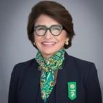 Sylvia-Acevedo