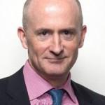 Cameron Barr, Washington Post Managing Editor