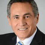 Daniel Domenech, Executive Director of The School Superintendents Association