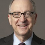 David Skorton, Secretary of The Smithsonian Institution