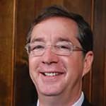 Jim-Winkler