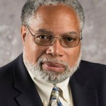Lonnie Bunch III, Founding Director, Smithsonian's National Museum of African American History and Culture