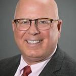 Jim Accomando,President of The National PTA